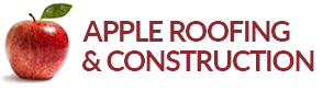 Apple Roofing and Construction