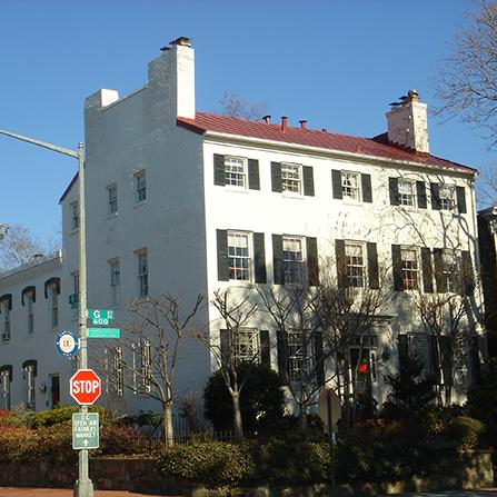 Federal Home