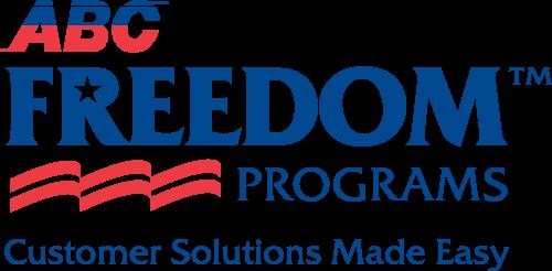 ABC Freedom Programs